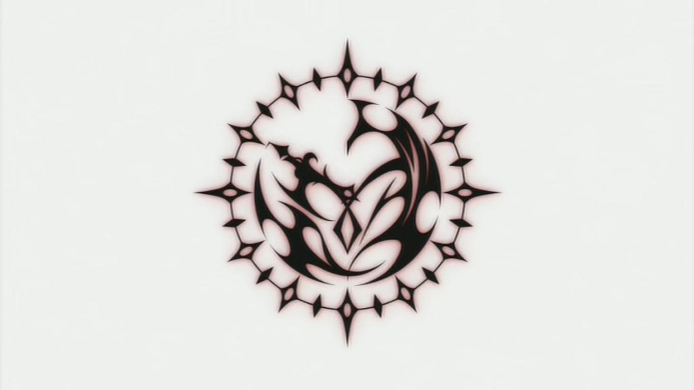 Pandora Hearts pt-pt