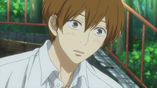 natsuyuki episódio 6