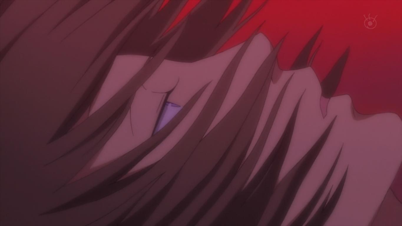 natsuyuki episódio 7