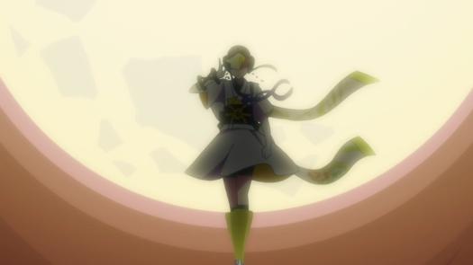 Mahou Shoujo Taisen 13 episódio pt-pt