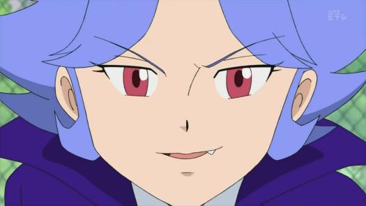 Kuromajo-san episódio 51 pt-pt