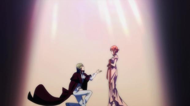 [MundoShoujo] Uta no Prince-sama 3 - 06 pt-pt