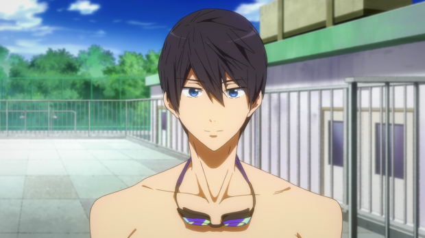 [MDS-ZStar] Free! Eternal Summer 07 [BD][720p] pt-pt