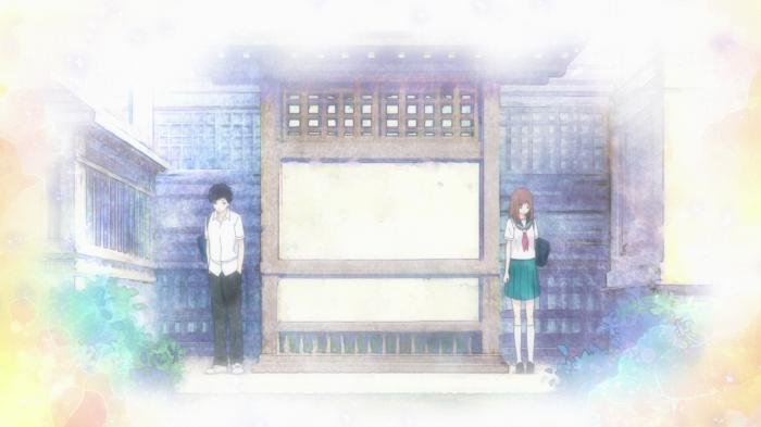 [MundoShoujo] Ao Haru Ride 01 [BD][720p] pt-pt
