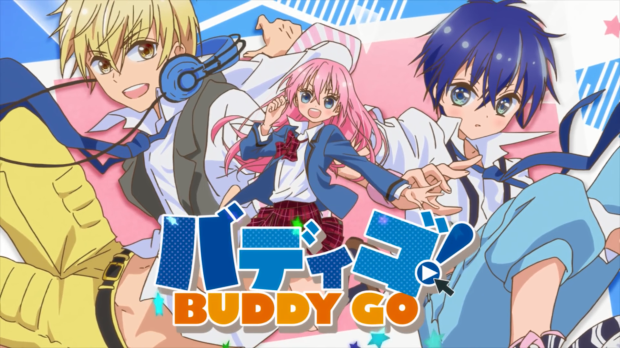 mundoshoujo-buddy-go-01-pt-pt