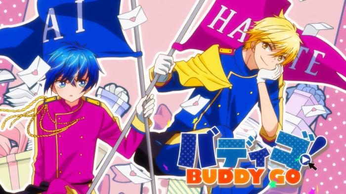 mundoshoujo-buddy-go-2016-04-pt-pt
